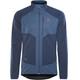 Haglöfs M's Multi WS Jacket Blue Ink/Tarn Blue